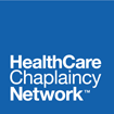HealthCare Chaplaincy Network™