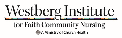 Westberg Institute Logo